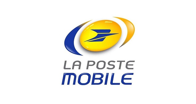 opinion sur La Poste Mobile