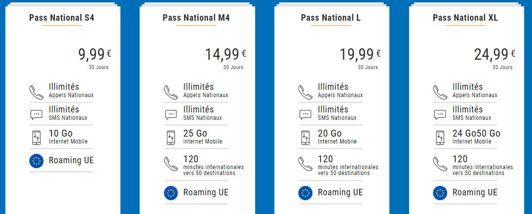pass national lycamobile
