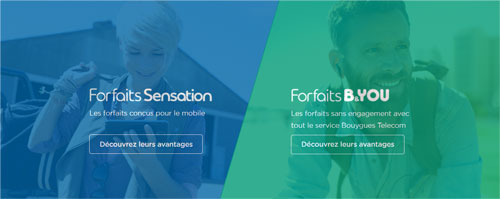 forfaits-bouygues-b-and-you